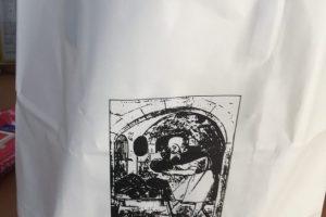 ミッシェルバッハ 紙袋