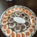 ミッシェルバッハのクッキーローゼ、ぶっちゃけ味普通な件